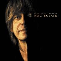 Jean-Louis Aubert - Roc Eclair + Hiver