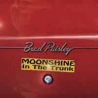 Brad Paisley - Crushin It