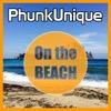 On the Beach - Chris Rea