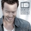 Sander Van Doorn Identity Essentials (December)