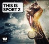 This Is Sport 2
