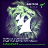 Lionheart (feat. The Royalties STHLM) [Marcus Schossow Future Groove Mix]
