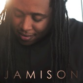 Jamison Ross - Jamison  artwork