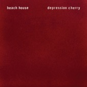 Beach House - Depression Cherry  artwork
