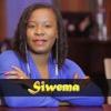 Siwema - Single - Lady Jay Dee, Lady Jay Dee