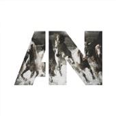 AWOLNATION - Windows  artwork