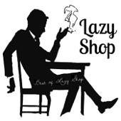 Lazy Shop - Best of Lazy Shop  artwork
