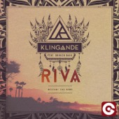 Klingande - Riva (Restart the Game) [Radio Edit] [feat. Broken Back]