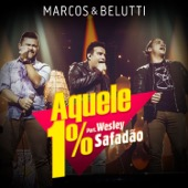 [Download] Aquele 1% (feat. Wesley Safadão) MP3
