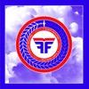 Crave You (Adventure Club Remix) - Flight Facilities