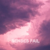 Senses Fail - Pull the Thorns from Your Heart  artwork