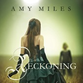 Amy Miles - Reckoning: Arotas Trilogy, Book 2 (Unabridged)  artwork