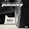 Furious 7 (Original Motion Picture Soundtrack)