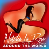 [Download] Around the World (feat. Fetty Wap) MP3