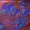 Hold On/Night Moves - Single
