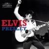 Elvis Presley - All the Best - Elvis Presley, Elvis Presley