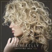Tori Kelly - Should've Been Us  artwork