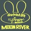 MOON RIVER (LIVE at 2014.10.8 J-WAVE) - Single