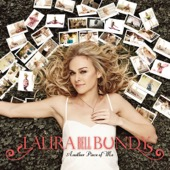Laura Bell Bundy - Another Piece of Me  artwork