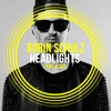 Robin Schulz - Headlights
