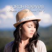 Sarah Reeves