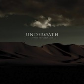 Underoath - Define the Great Line  artwork