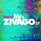 Mr. Zivago