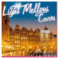 Light Mellow Covers