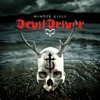 Oath of the Abyss - Devildriver