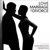 Toni Braxton & Babyface