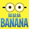 Banana Song / Minion Song - Single