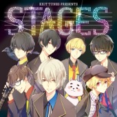 EXIT TUNES PRESENTS STAGES