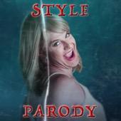 Style Parody