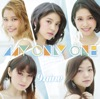MY ONLY ONE - EP