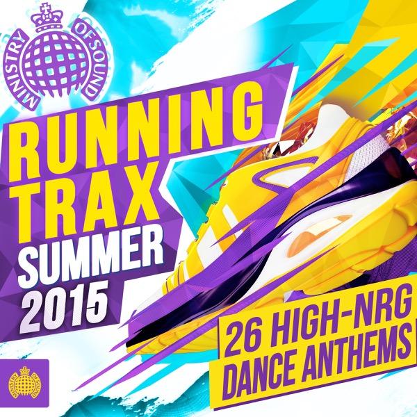 Younger (Running Trax Summer Edit)
