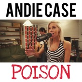 Andie Case - Live in Concert