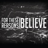 Crimson Canyon - Single - For These Reasons, I Believe, For These Reasons, I Believe