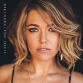 Fight Song - EP - Rachel Platten Cover Art
