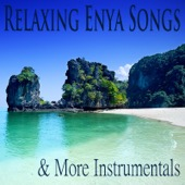 The O'Neill Brothers Group - Relaxing Enya Songs & More Instrumentals  artwork