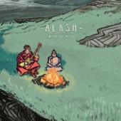 Alash - Live in Concert
