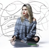 Not an Apology - Bea Miller Cover Art
