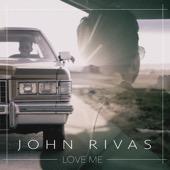 John Rivas
