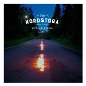 Odd Nordstoga - Diesel Og Bensin artwork