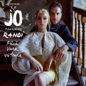 Jo - Pana Vara Viitoare (feat. Randi) artwork