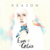 Eva Celia