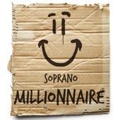 Soprano - Millionnaire illustration