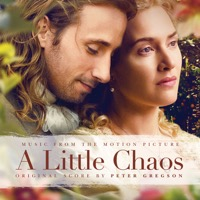 A Little Chaos (Original Score)