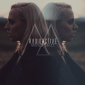 Madilyn Bailey - Radioactive (Single Version) illustration