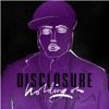 Holding On (feat. Gregory Porter) - Disclosure
