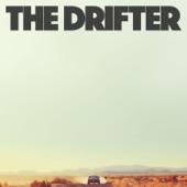 Mike Flanigin - The Drifter  artwork